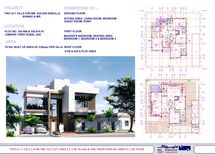 Bin Dalmouk Engineering consultants5