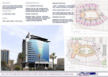 Bin Dalmouk Engineering consultants7