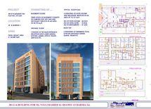 Bin Dalmouk Engineering consultants9