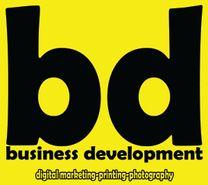 Business development Company0