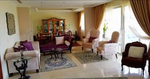 Apartment for sale 320 m Sahel Alma