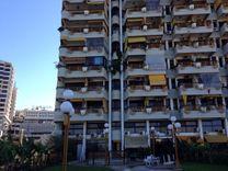 chalet 95m for sale in jounieh solemar resort