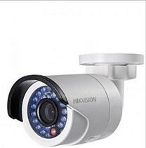 كاميرات مراقبة للمنازل والمحلات