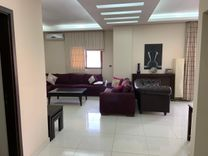 apartment for sale in zahle 161m