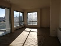apartment for sale in zahle 205 sqm