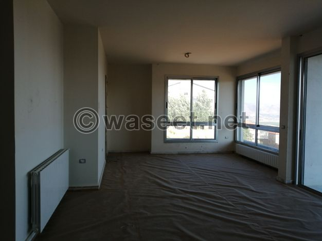 apartment for sale 200 M