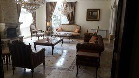 villa for sale in chtaura 450 sqm