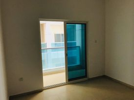 1BHK FOR RENT IN CITY TOWERS