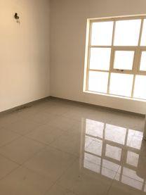 for rent in Ras Al Khaima
