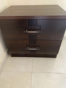 2 coffee tables for sale 4