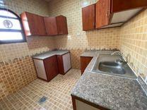 2 BEDROOM AVAILABLE AT AL SHAMKHA