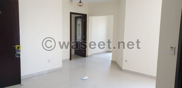 2 Bed Room Apartment For Rent