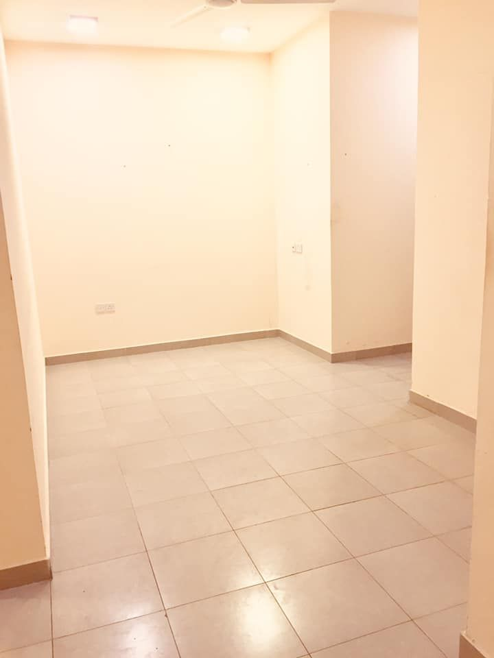 2 Br. Apartment for rent in East Riffa with EWA. IMC Area
