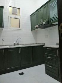 2 غرفة نوم قاعة 2 حمام من الشامخة 45000درهم...