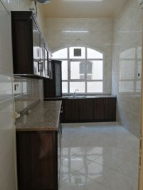 2 bed hall 2 bath brand new al falah new 3000 Monthly Covere...