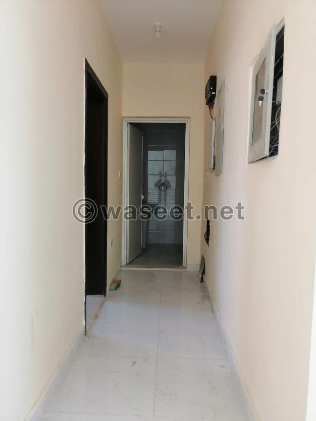 2 bed hall at al falah city 48000AED