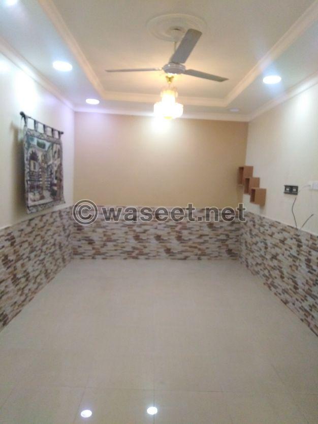2 storey villa for sale in Daih