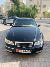 Chevrolet Caprice for sale 2004