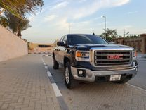 For Sale GMC Sierra 2015 SLE