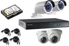 كاميرات هيكفيجن للبيع