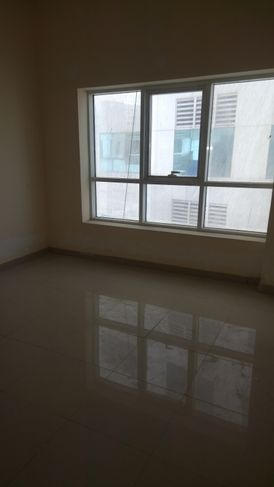 2BHK FOR RENT IN AJMAN PEARL TOWERS