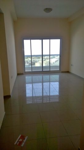 2BHK FOR RENT IN AJMAN PEARL TOWERS 26,000