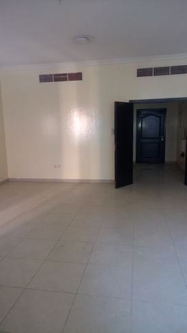 2BHK FOR RENT IN ALKHOR TOWERS