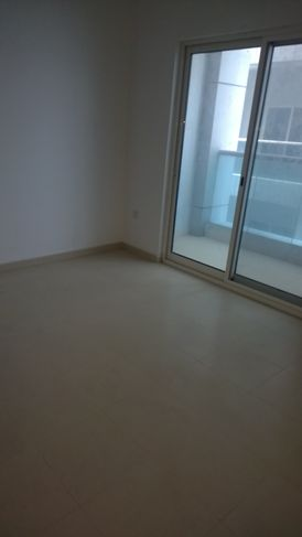 2BHK FOR RENT IN CITY TOWERS
