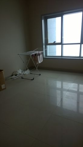 2BHK FOR RENT IN CORNITCH TOWER