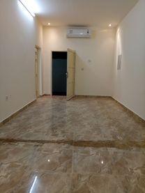 2bed hall 2 bath 36000AED at AL Shamkha