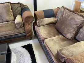3+2+2 sofa for sale