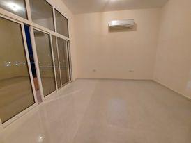3 BEDROOM  AVAILABLE AT AL SHAMKHA