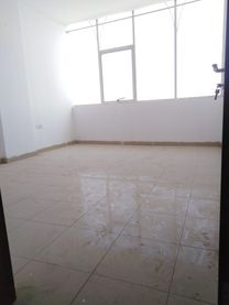 3 Bhk Flat For Rent in  Al Ain