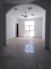 3 شقة جديدة للايجار, الطابق الأرضي, جيمي, العين...