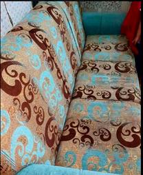 3 Seat Sofa Sale