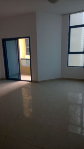 3BHK FOR RENT IN ALKHOR TOWERS