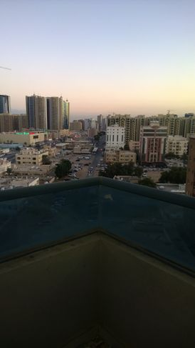 3BHK apartment FOR RENT IN FALCON TOWERS