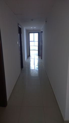 3 BHK FOR SALE IN ALKHOR TOWERS