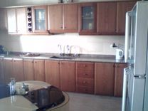 appartment 4 bedroom for sale