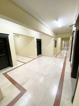 شقة للايجار في طريق سلوى