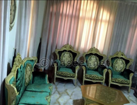 0569409269 buyer of used furniture and electronic 5