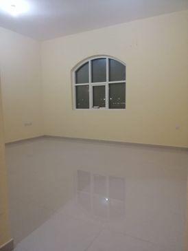 6 rooms at al shamkha