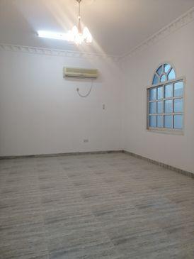 6 Bed Majlis 6 bath Al Shamkha