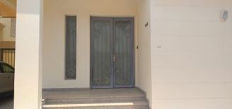 6 Rooms Compound Villa For Rent in Al Wakrah