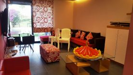 Chalet for rent in Holiday Beach