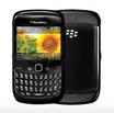 8520 blackberry curve brand new جديد زيرو بعلبته ا...