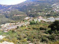 أرض للبيع في طرزيا جبيل 1218م
