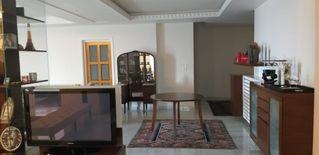شقة مفروشة 270م للبيع في تلال ادونسي...