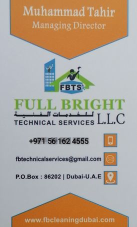 A/C AIR DUCT CLEANING IN DUBAI 15