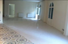 APARTMENT FOR RENT ACHRAFIEH 330